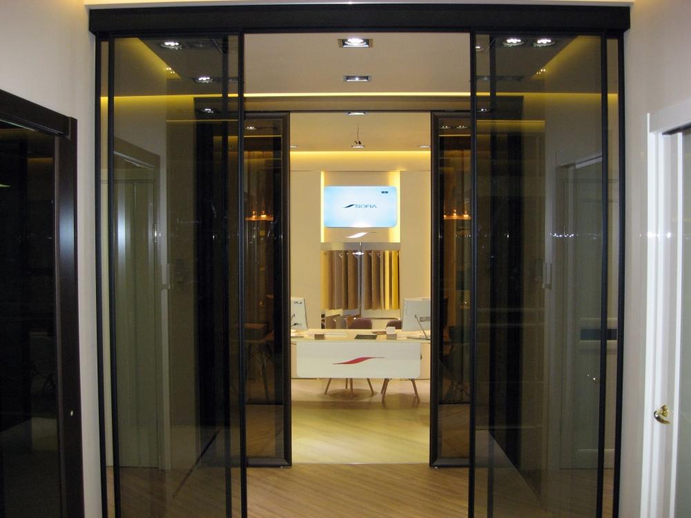 двери софья (sofia)